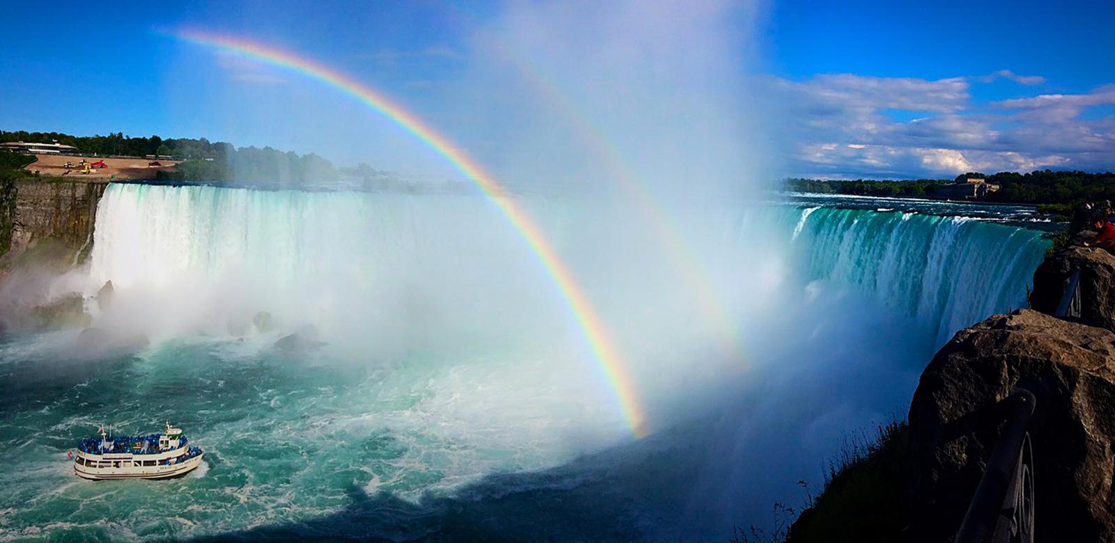 niagara-falls_slider